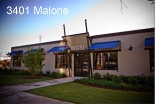 developer-properties-3401-Malone