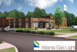 developer-properties-atlanta-gas-light