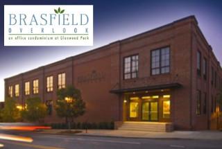 developer-properties-brasfield-overlook