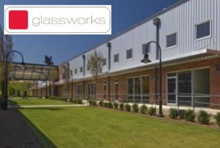 developer-properties-glassworks