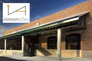 developer-properties-inman-alley