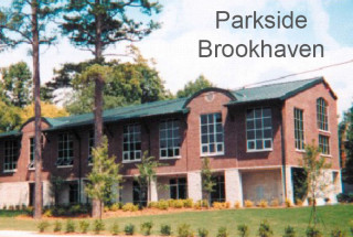 developer-properties-parkside-brookhaven