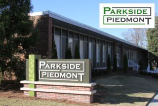 developer-properties-parkside-piedmont
