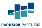 parkside-partners