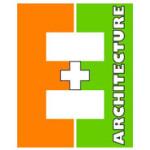 logos-e-architecture