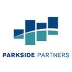 logos-parkside
