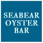 logos-seabear