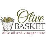 tenant-logo-olive-basket