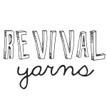 tenant-logo-revival-yarns