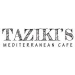tenant-logo-tazikis