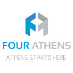 tenant-logo-four-athens-tech