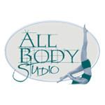 tenant-logo-all-body-studio
