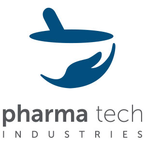 Pharma Tech Industries
