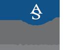 austin-sumners-properties-logo